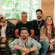 camilo-montaner-reality-show