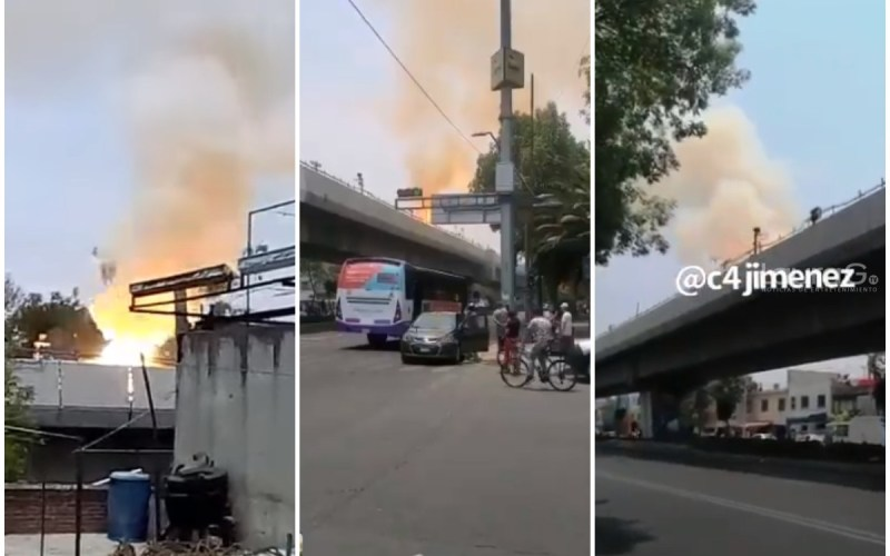 incendio-metro