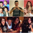 justicia-fifth-harmony-little-mix-one-direction-simon-cowell