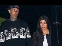 kourtney-kardashian-travis-barker-tatuaje