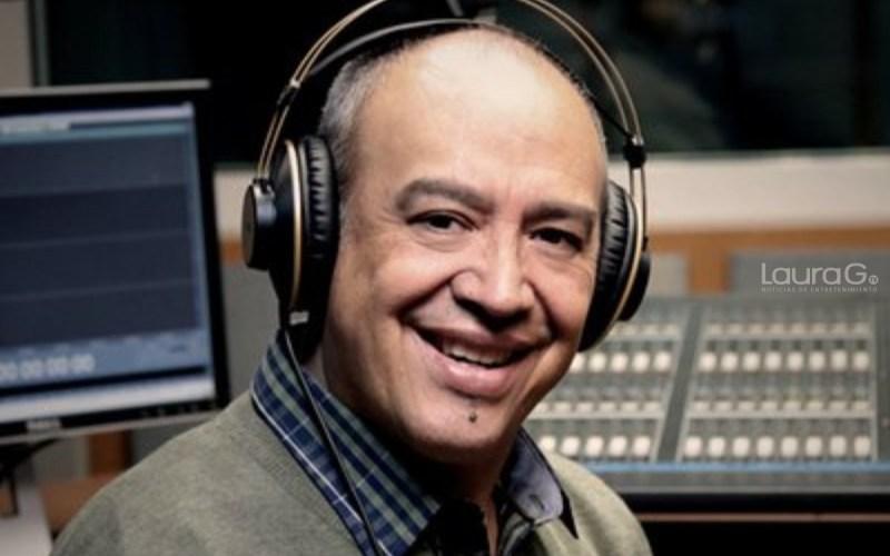 Rubén García Castillo