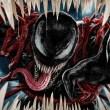 Venom tráiler