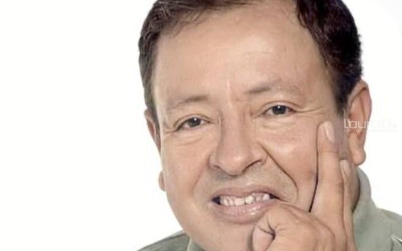 Muerte de Sammy Pérez