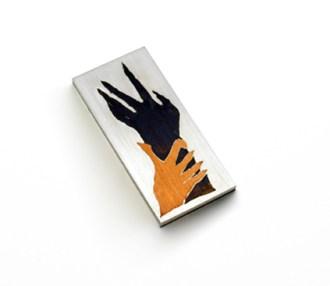 Manos - Egon Schiele