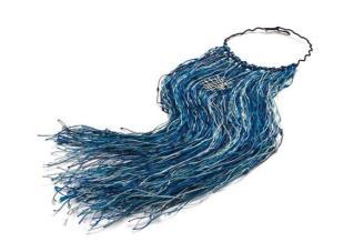 Collar Quipu IV