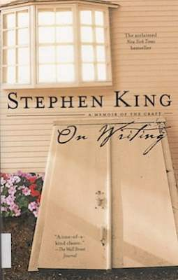 stephen-king-on-writing-0011.jpg
