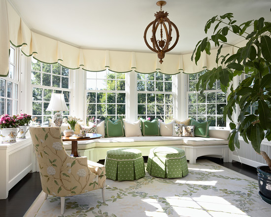 Sun Room (Minneapolis)