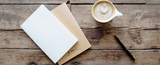 Here are 3 baby steps to becoming a freelance writer!