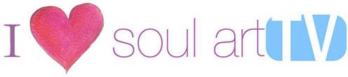 Soul Art TV
