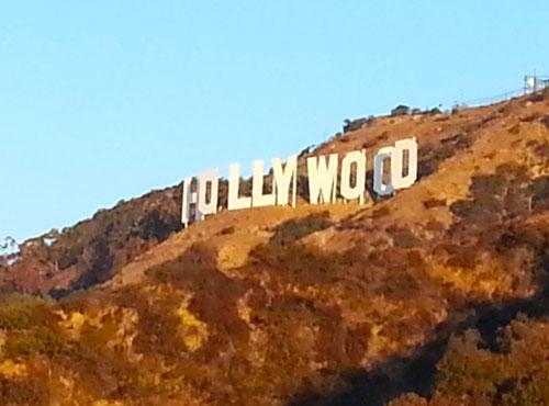 hollywood-hike1