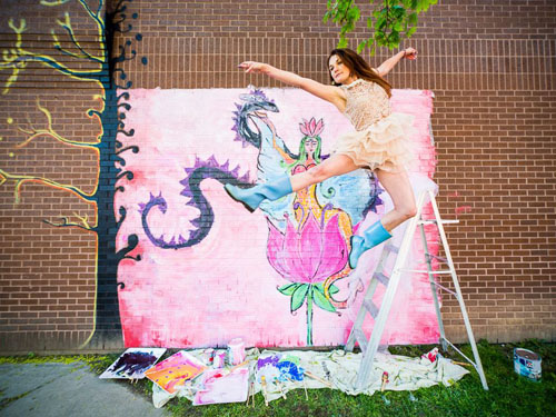 sac-mural-christina