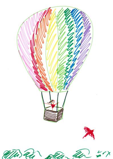 hot-air-balloon-sketch