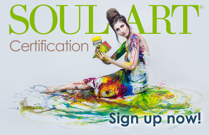 soul-art-certification-sign-up-now