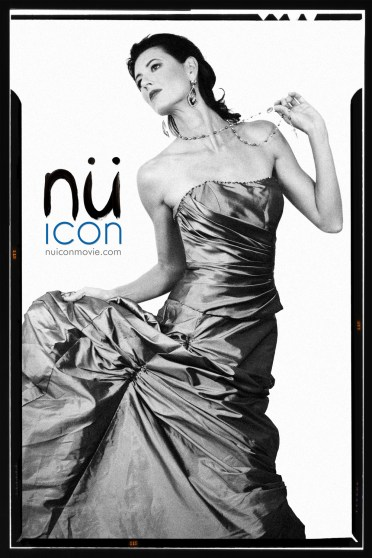 nü Icon Renee Airya
