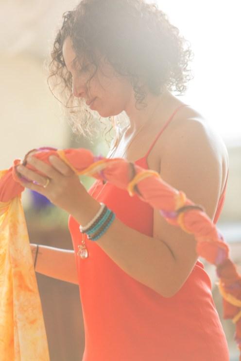 Liz DiAlto