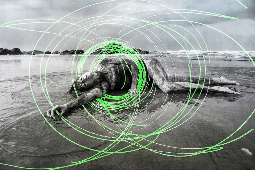 Creative Vortex