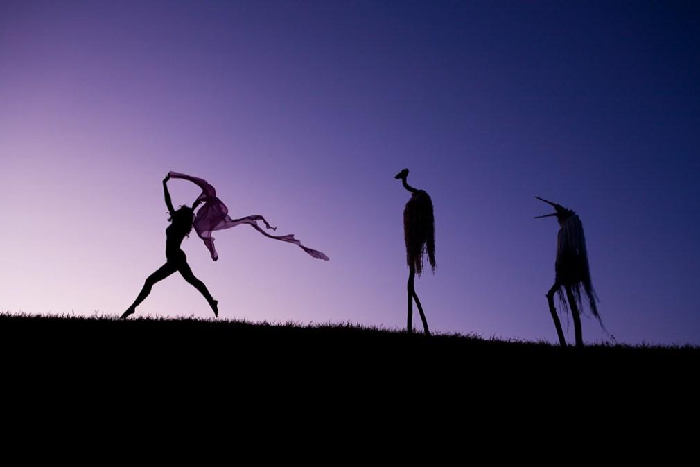 Journey Walkers