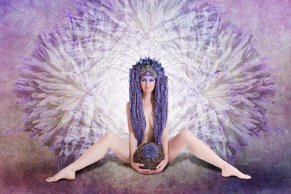 yoni-personality-type-divinemother