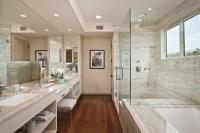 Laura Hunt, internationally recognized interior designer ...