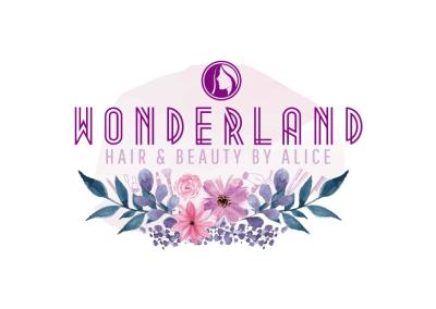 Wonderland Hair & Beauty