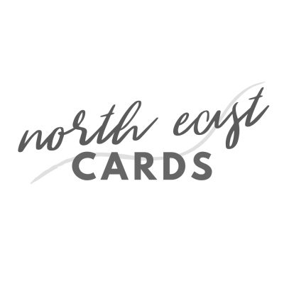 North East Cards