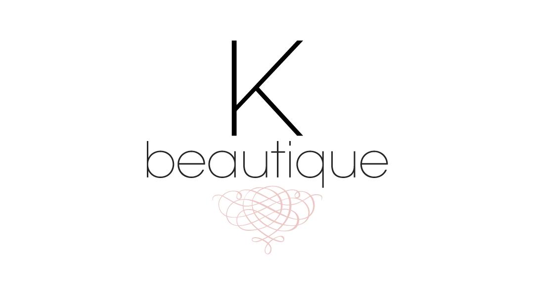 K Beautique