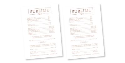 Sublime_PriceList