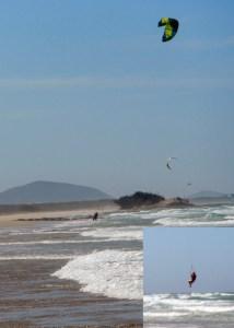 SP-beach