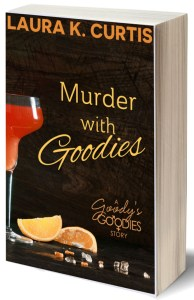 3D-Murder-With-Goodiessm