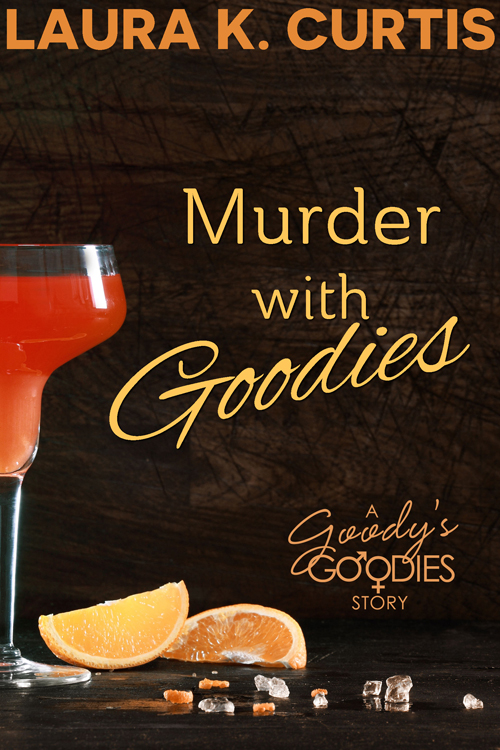 Murder with Goodies