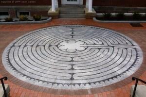 PC Labyrinth