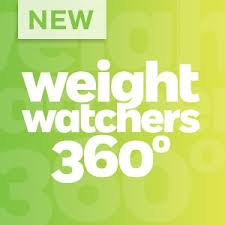 WeightWatchers360