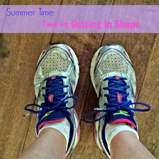 RunningShoes