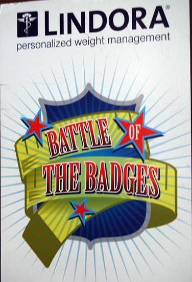 BattleOfTheBadges
