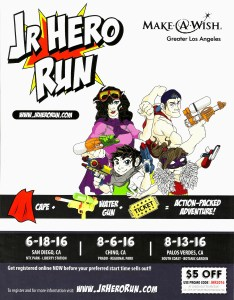 Jr_Hero_Run_Flyer
