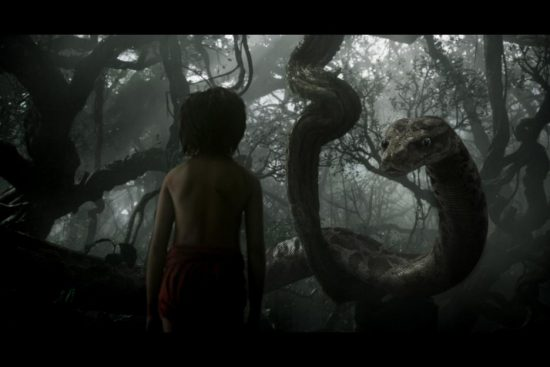 Mowgli_Ka_Jungle_Book
