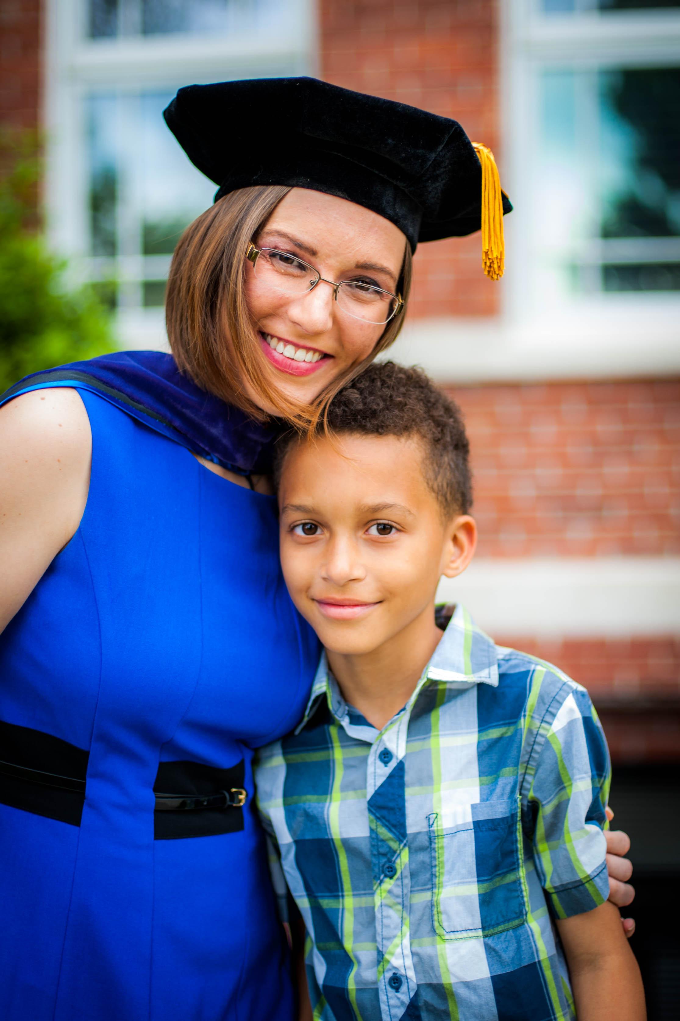 Cheap Gwinnett County Family Law