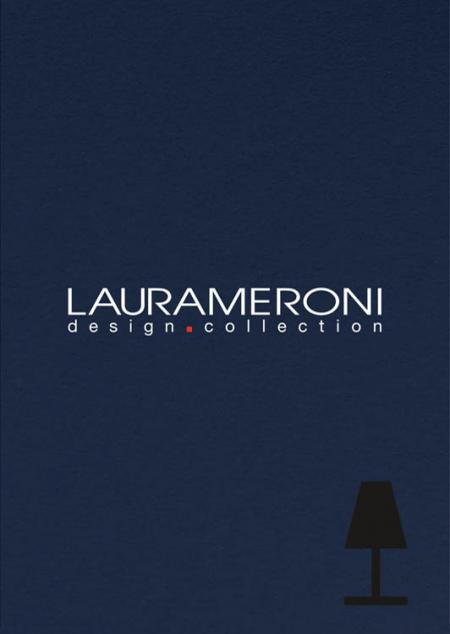 build kitchen table black slate floor tiles catalogues | laurameroni