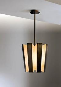 Lighting - Mayfair | Laurameroni