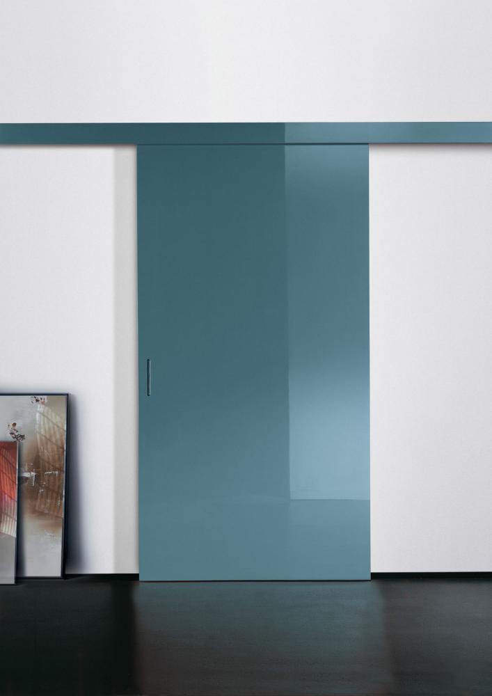 Doors Wall Panels Cabinets Doors Sliding Doors