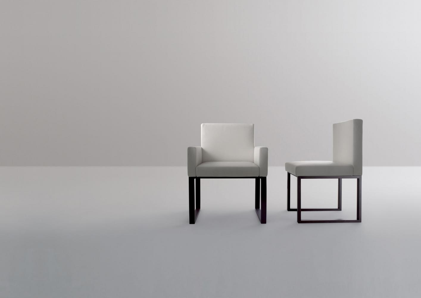 chair design bd ikea dining furniture chairs 03 laurameroni available with or without armrests can be used in both private and public spaces environments that share the same research for elegance