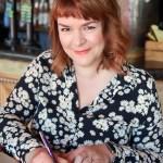 Amanda Webb Headshots Session