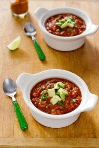 crock-pot-chicken-chili-735x1103