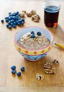 paleo-instant-oatmeal