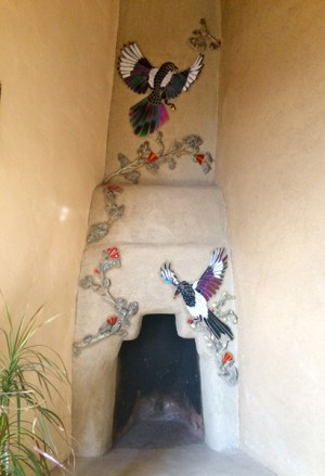 72-Taos_Fireplace_