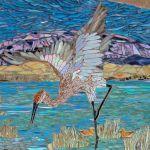 mural_Cropped_Crane_