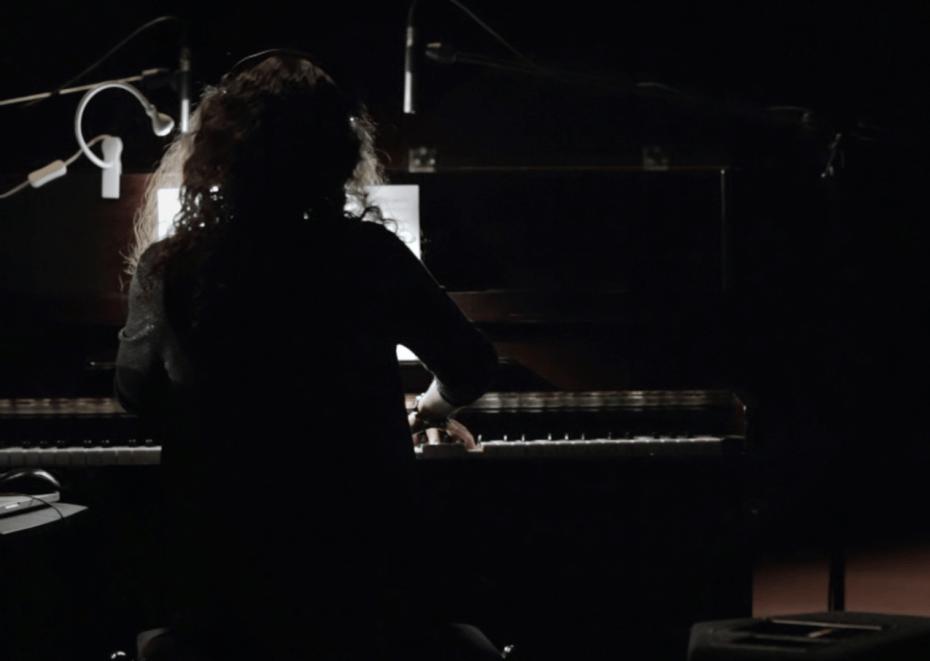 laura piano madeira