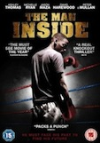 The Man Inside DVD1
