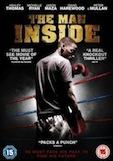 The Man Inside DVD1