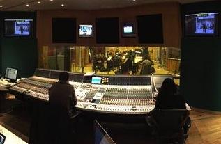 EIchmann recording
